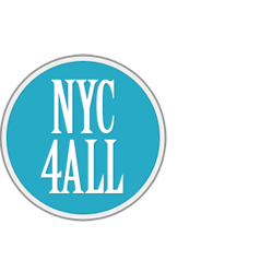 New York City 4 All