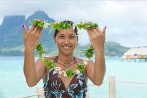 Viaggio di nozze nell'Oltremare Francese, 6 mete per il 2017