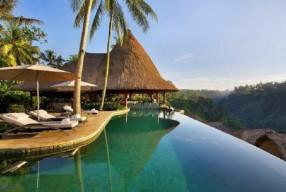 Viaggio di nozze a Bali (la mia prima volta ad Est)