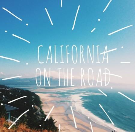 Da San Francisco a Los Angeles, cosa vedere