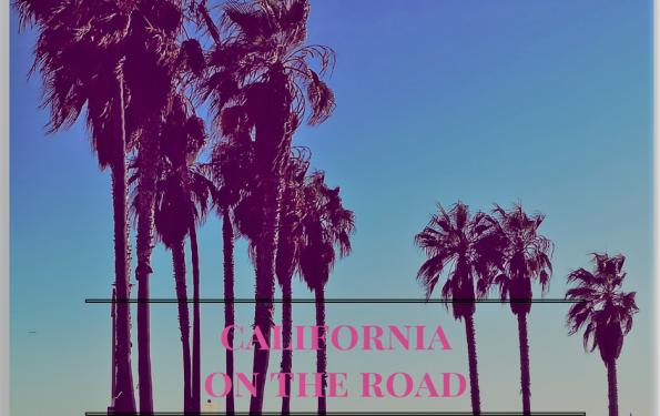 California-on-the-road-dove-dormire