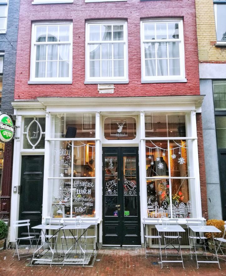 amsterdam-dove-mangiare-brunch