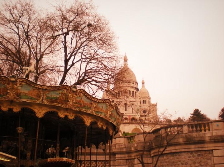 Dove dormire a Parigi, i quartieri più belli