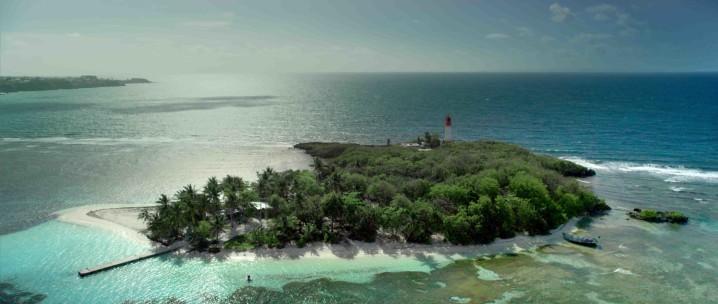 Viaggio di nozze Isola Guadalupa