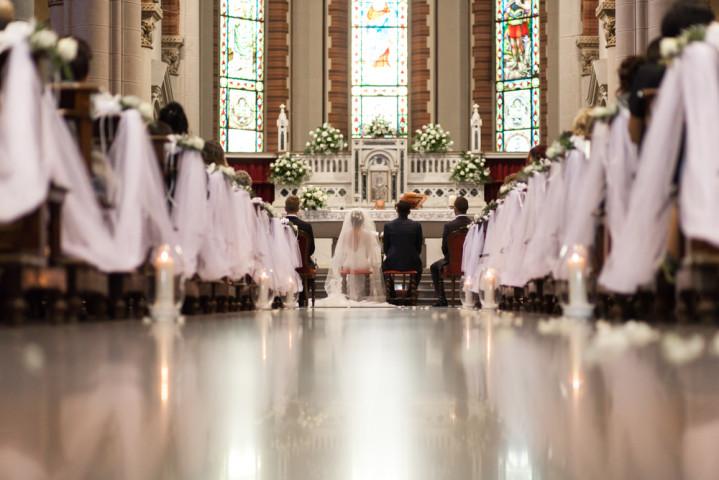 Tema Matrimonio Da Favola : Come organizzare un matrimonio da favola