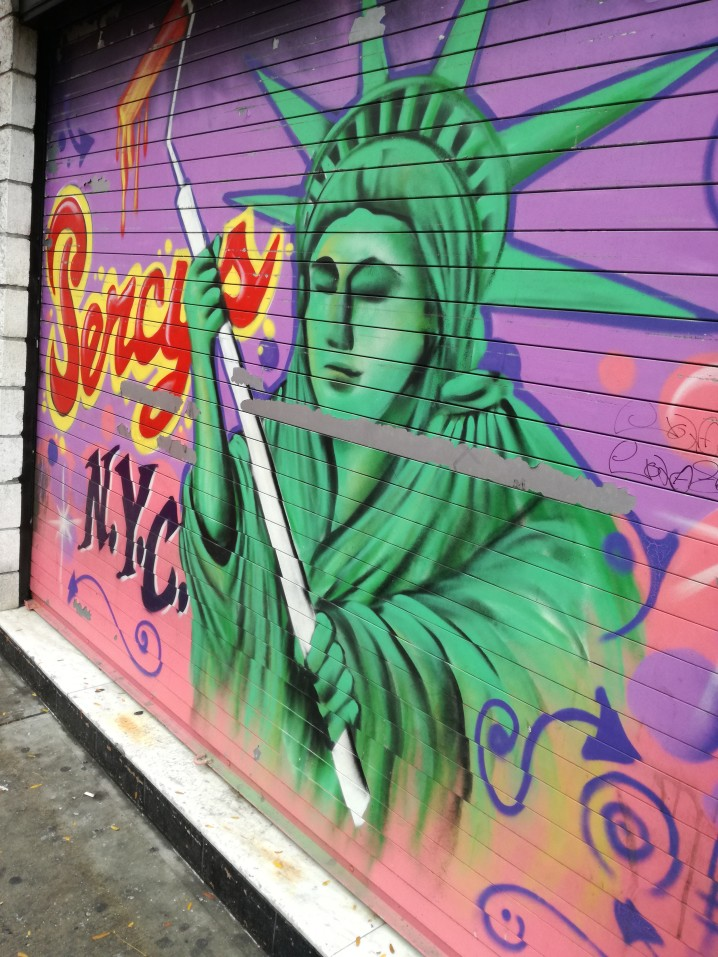 dove-dormire-newyork-spendendo-meno-brooklyn