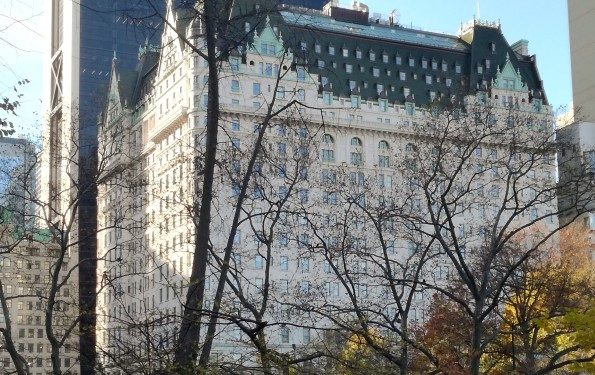 sposarsi-a-newyork-plaza-hotel