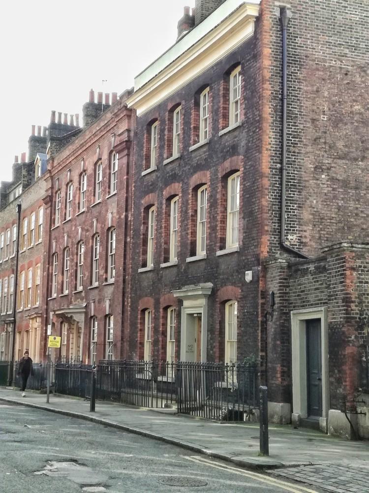 visitare-east-london-londra-bricklane