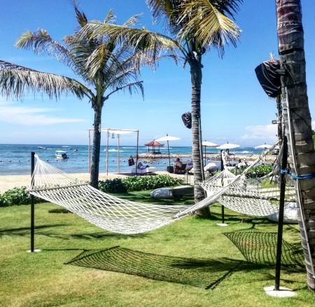 Mare a Bali, Isole Gili o Lombok?