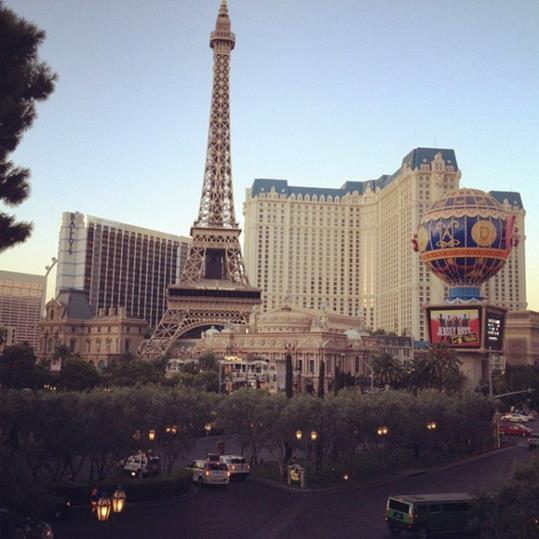 Las-Vegas-JustWed