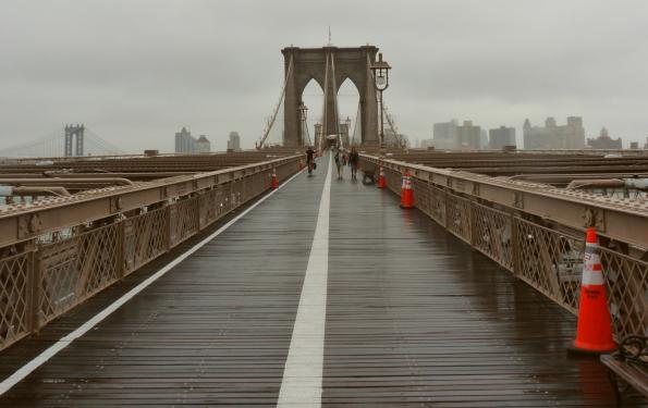 dove-dormire-newyork-spendendo-poco-brooklyn