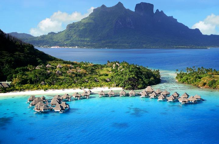 Polinesia-viaggio-di-nozze.2016