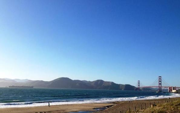 San-Francisco-JustWed