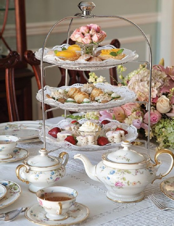 afternoon-tea-indirizzi-dove