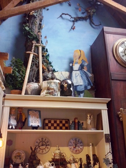da-sanfrancisco-a-losangeles