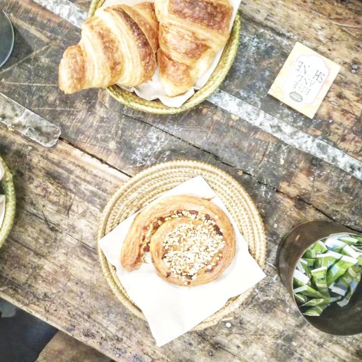 amsterdam-dove-mangiare-colazione