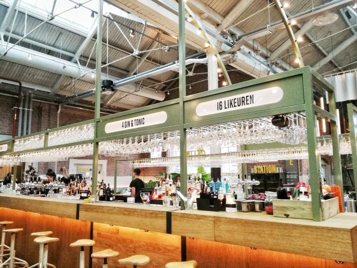 amsterdam-dove-mangiare-food-hallen