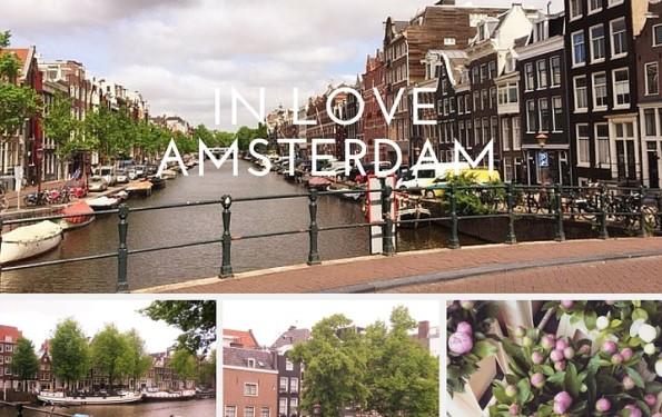 amsterdam-inlove-iviaggidimonique