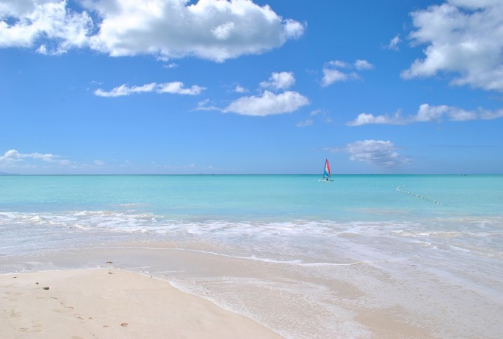 antigua-caraibi-viaggio-nozze