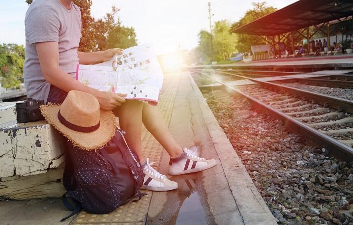 consigli-bagaglio-a-mano-weekend