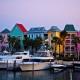 bahamas1_caraibi_iviaggidimonique