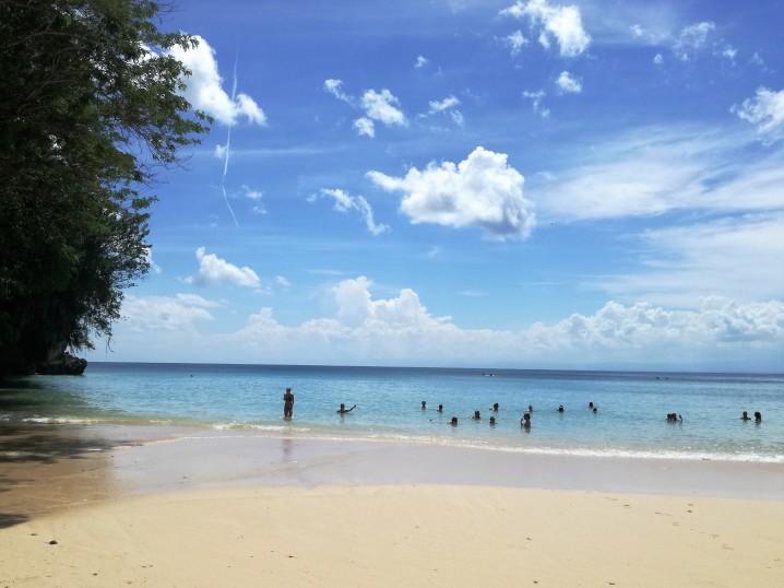 mare-a-bali-dove-andare-spiagge