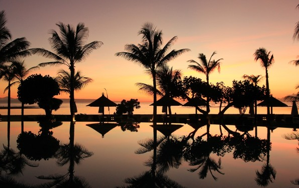bali-by-night