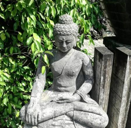 Cosa vedere a Bali tra templi, risaie e spiagge (secondo me)