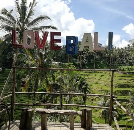 Bali, itinerario di viaggio di 12 giorni e consigli