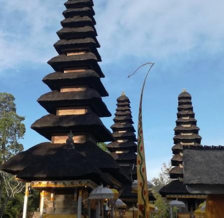 Bali, l'isola degli Dei e dei sorrisi