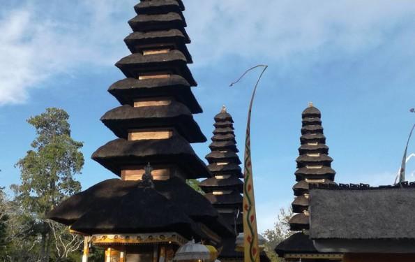 Bali isola degli Dei Itinerario Bali 12 giorni