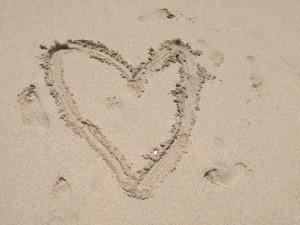 bali-spiagge-quali-vedere-2 settimane
