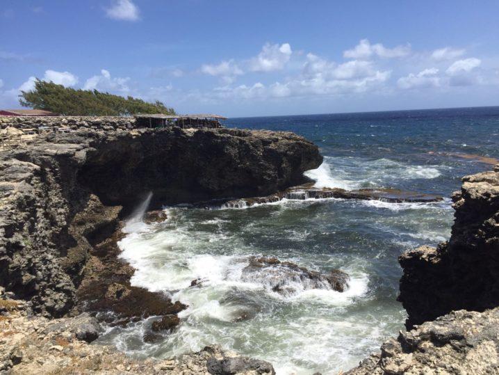 barbados-caraibi-oceano-batsheba