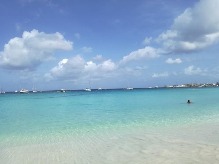 barbados-caraibi-cosa-fare