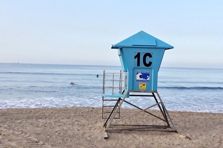 california-sandiego-spiagge-lajolla