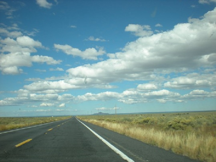 parchi-ovest-on-the-road-itinerario