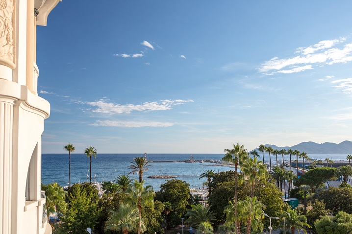 cannes-view-costa-azzurra-majestic-hotel