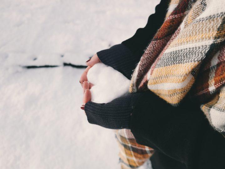 capodanno-montagna-dove