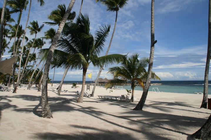 caraibi-dove-andare-dopo-irma-uragano-santo-domingo-bayahibe