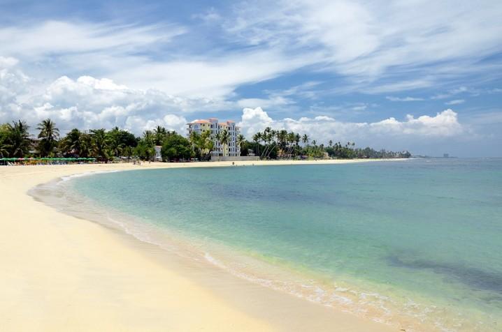 caraibi-dove-andare-dopo-irma-uragano-santo-domingo