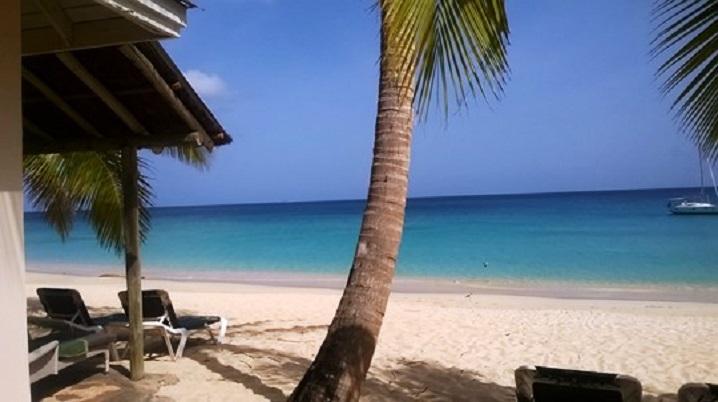 caraibi-antigua-dove-andare-dopo-uragano-irma