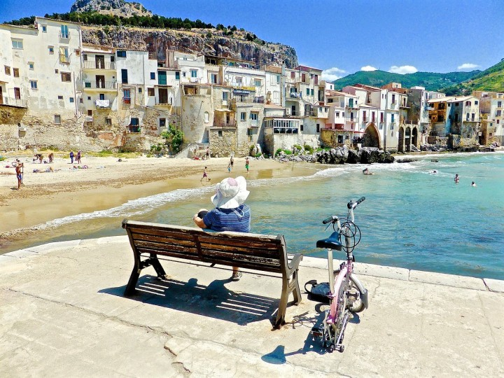 cefalu-sicilia-itinerario-iviaggidimonique