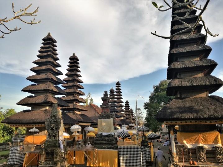 cosa-vedere-bali-tamanayun-templio