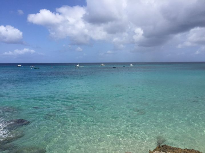 cosa vedere a Barbados Caraibi