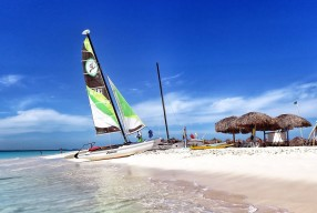 Crociera nei Caraibi, quale scegliere?