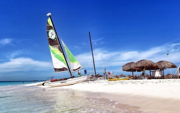 crociera-caraibi