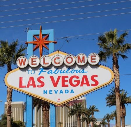 Dove dormire a Las Vegas, gli hotel più cool (secondo me)
