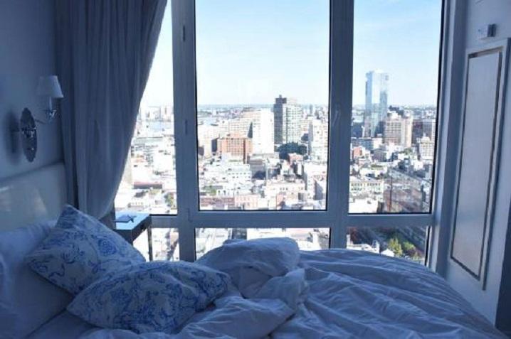 dove-dormire-new-york-hotel-vista-città-nomo-soho - i Viaggi ...