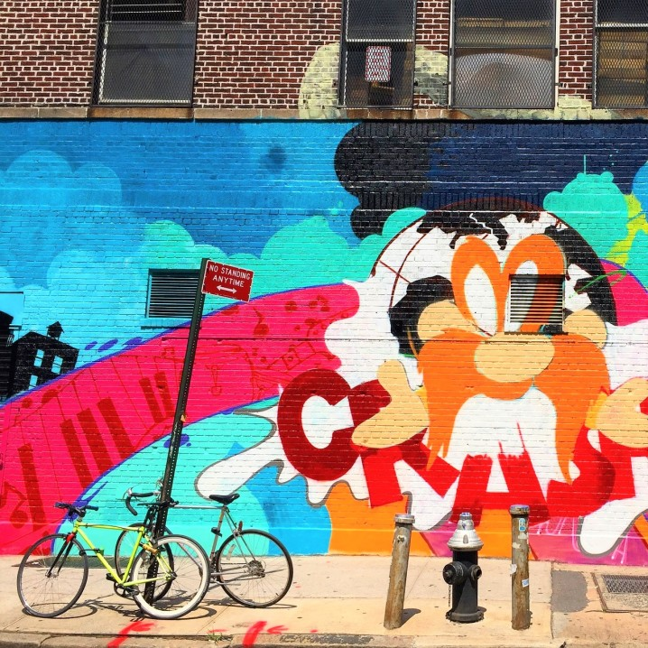 dove-dormire-newyork-brooklyn