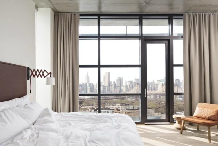 dove-dormire-newyork-spendendo-poco-quartieri